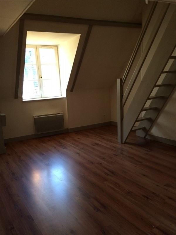 location appartement 3 pi ces dieppe appartement f3 t3 3 pi ces 58m 520 mois. Black Bedroom Furniture Sets. Home Design Ideas