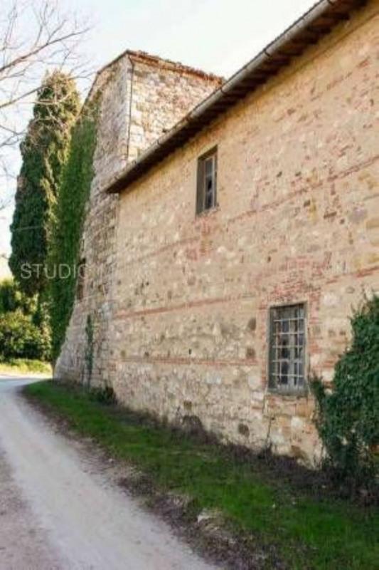 Vente Maison / Villa 515m² San Casciano in Val di Pesa