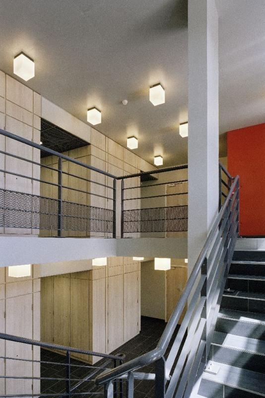 location bureau jonage sud 69330 bureau jonage sud de 1281 m ref l43025. Black Bedroom Furniture Sets. Home Design Ideas