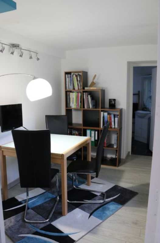 location bureau p ne yvelines 78 37 m r f rence n 645458w. Black Bedroom Furniture Sets. Home Design Ideas