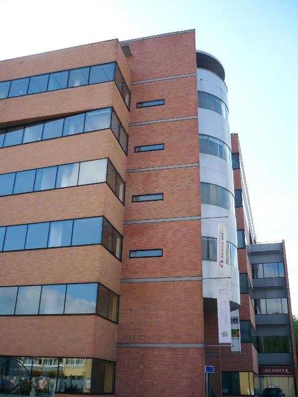 Location bureau ivry sur seine centre ville est 94200 bureau ivry sur seine centre ville - Parking ivry sur seine ...