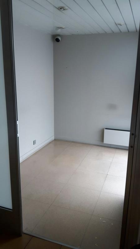 location bureau antibes 06600 bureau antibes de 110 m ref 062x91448. Black Bedroom Furniture Sets. Home Design Ideas
