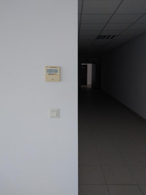 Location Bureau Grigny