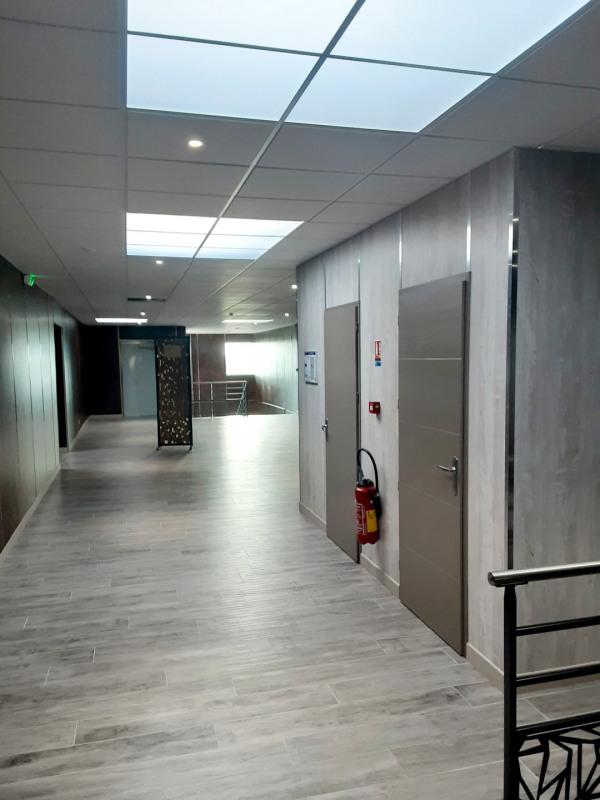 Location Bureau Fontenay-sur-Eure