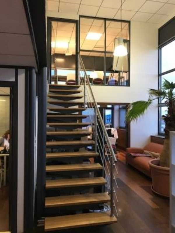 vente bureau rennes ille et vilaine 35 195 m r f rence n 689751v. Black Bedroom Furniture Sets. Home Design Ideas
