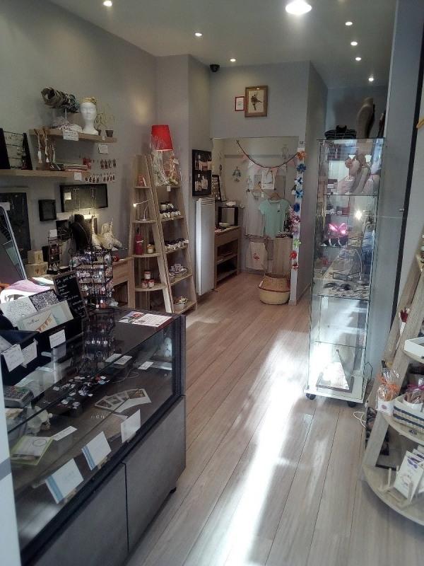 Location Boutique Amiens