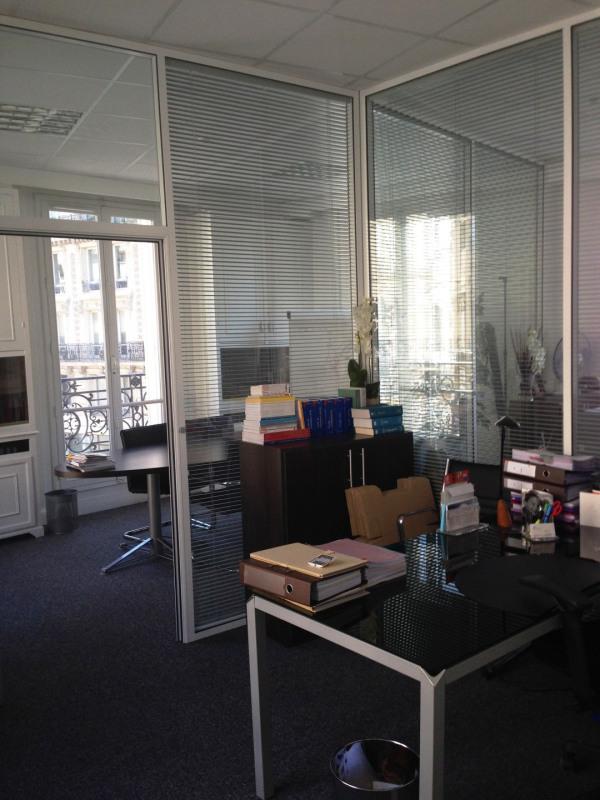 bureau de change paris 9eme bureau de change paris 15 sans commission quelques liens utiles. Black Bedroom Furniture Sets. Home Design Ideas