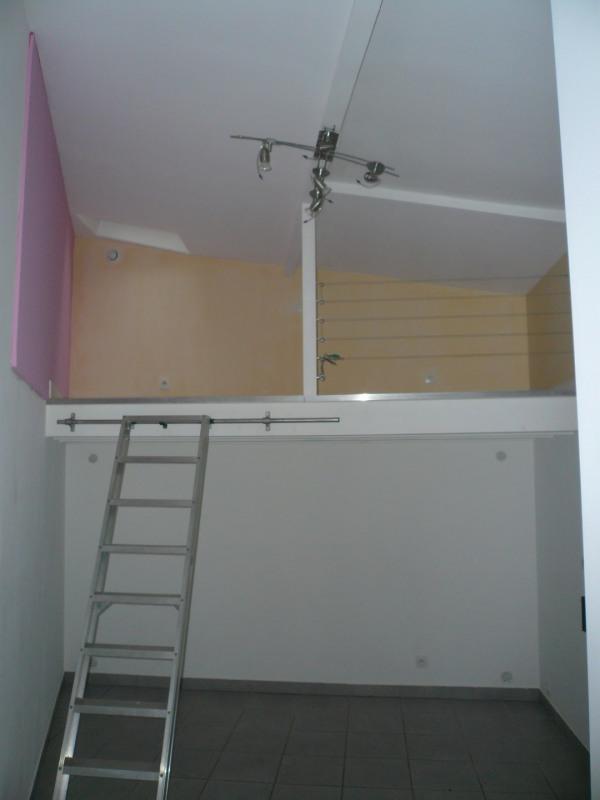 vente studio paris 16 me 239000 appartement f1 t1 1 pi ce 20m. Black Bedroom Furniture Sets. Home Design Ideas