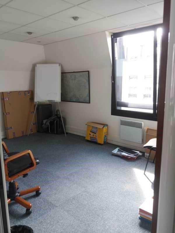 location bureau la garenne colombes chateau ridel 92250 bureau la garenne colombes chateau. Black Bedroom Furniture Sets. Home Design Ideas