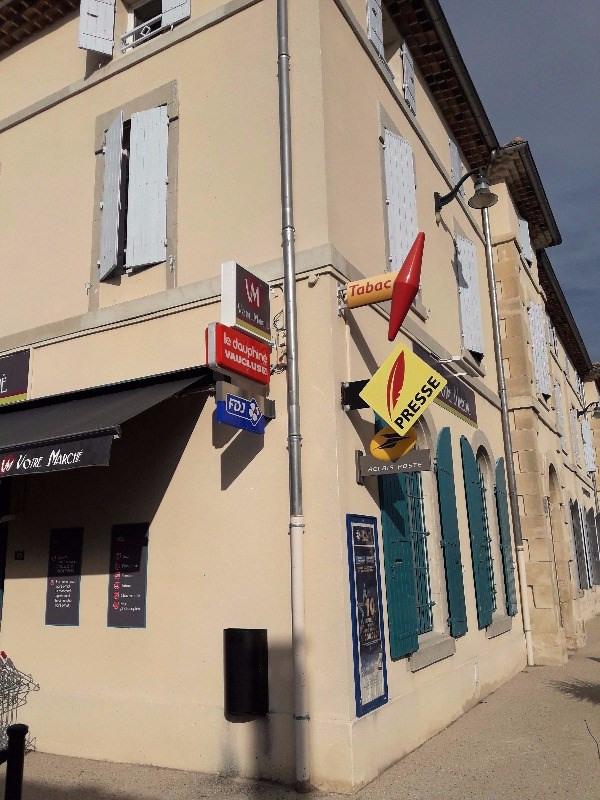 Fonds de commerce Divers Montségur-sur-Lauzon