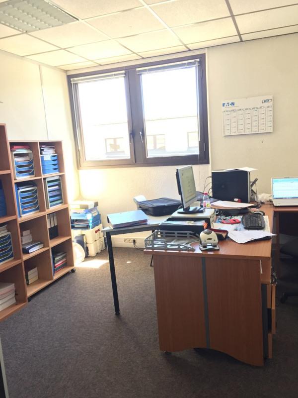 Vente bureau aix en provence 13100 bureau aix en - Bureau d aide juridictionnelle aix en provence ...