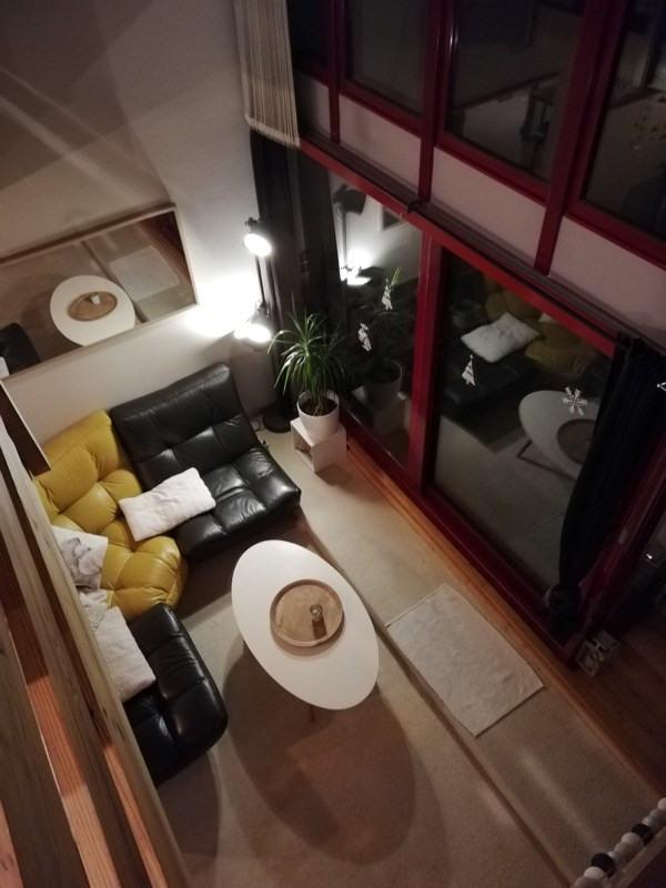 Vente appartement 3 pièces Boulogne-sur-Mer - appartement Triplex F3 ... 3442dc2a11f7