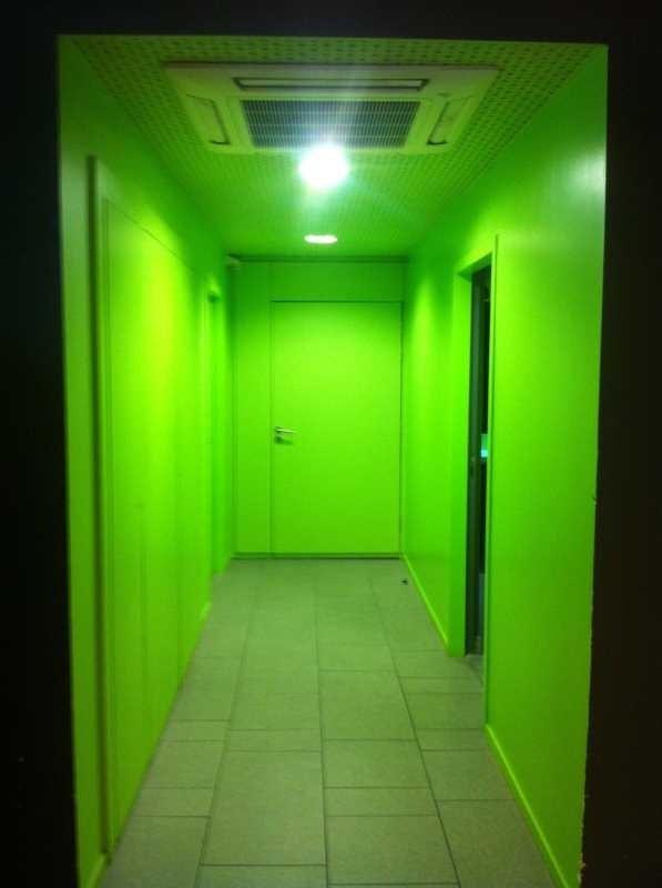 location bureau limonest 69760 bureau limonest de 1403 39 m ref 464549. Black Bedroom Furniture Sets. Home Design Ideas