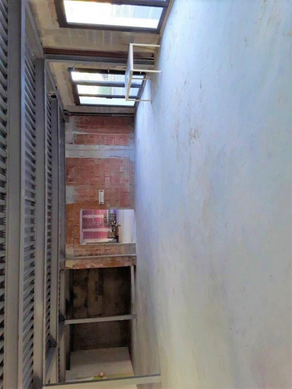 Location Local commercial Toulouse