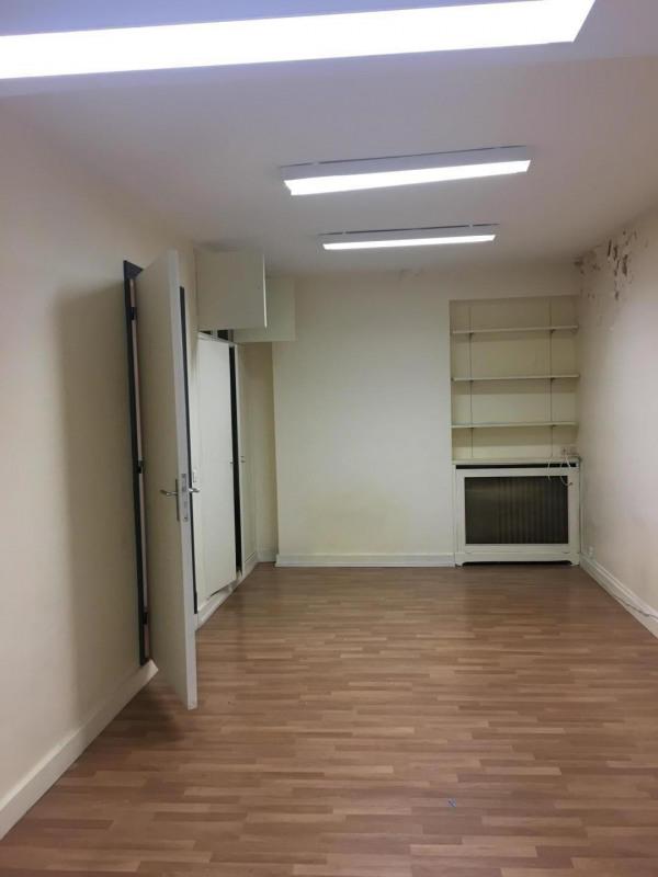 location bureau paris 16 me porte dauphine 75016 bureau paris 16 me porte dauphine de 40. Black Bedroom Furniture Sets. Home Design Ideas