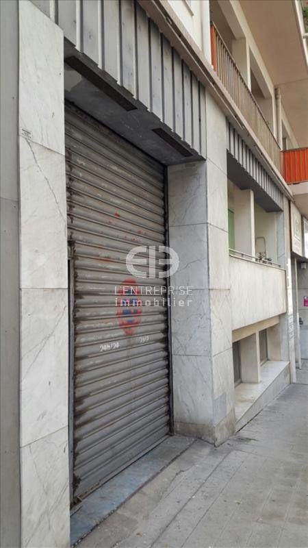 Location Local d'activités / Entrepôt Nice