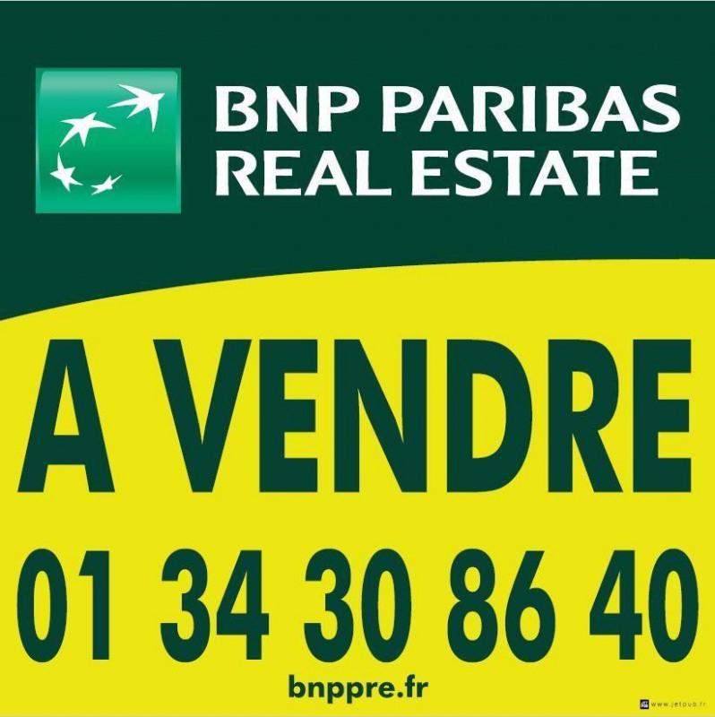 Vente Bureau Argenteuil