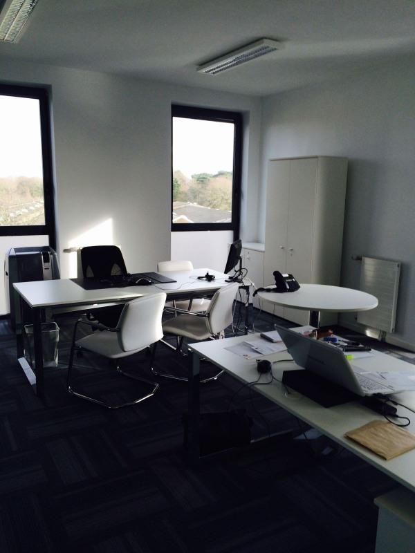 vente bureau saint s bastien sur loire zone d 39 activit auchan 44230 bureau saint s bastien. Black Bedroom Furniture Sets. Home Design Ideas