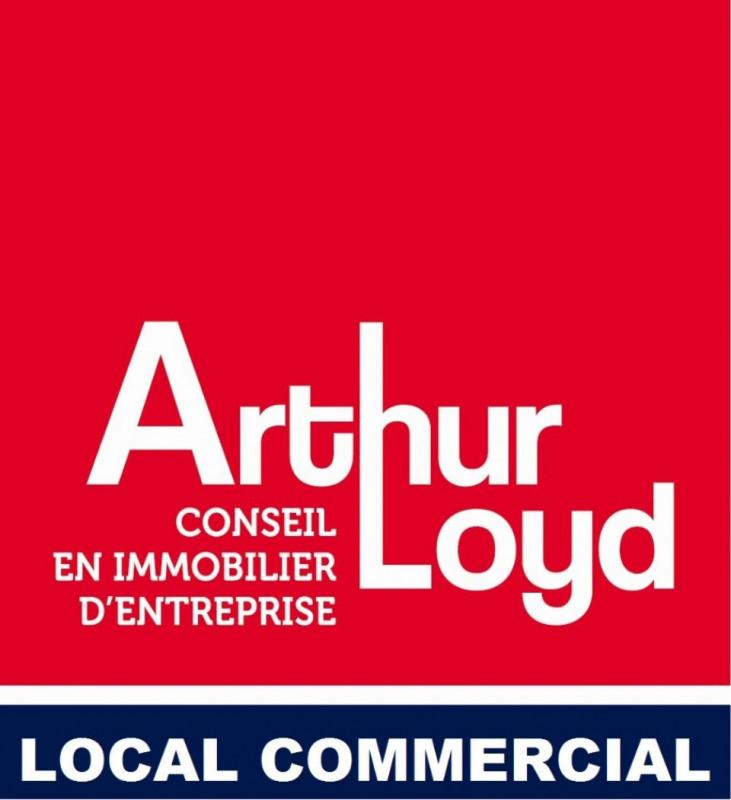 Location Local commercial Ménétrol