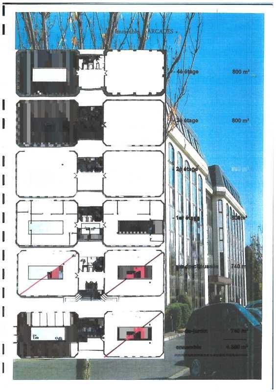 location bureau vitry sur seine moulin vert 94400 bureau vitry sur seine moulin vert de. Black Bedroom Furniture Sets. Home Design Ideas