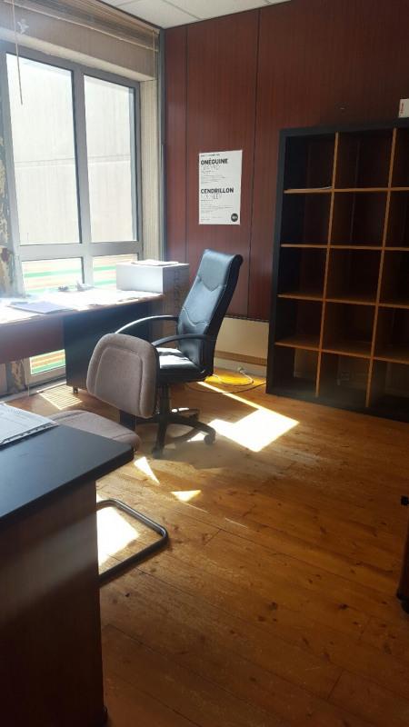location bureau cr teil 94000 bureau cr teil de 227 m ref 119210903. Black Bedroom Furniture Sets. Home Design Ideas
