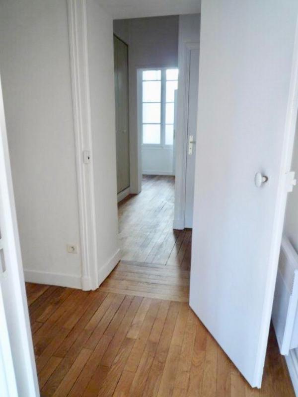 location bureau versailles notre dame 78000 bureau versailles notre dame de 105 m ref 78. Black Bedroom Furniture Sets. Home Design Ideas