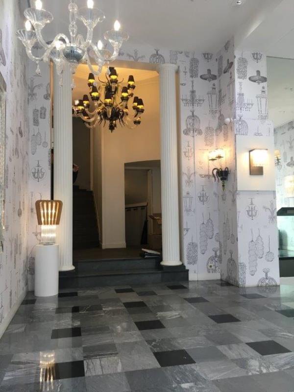 Location boutique paris 8 me saint philippe du roule for Boutique hotel paris 8eme