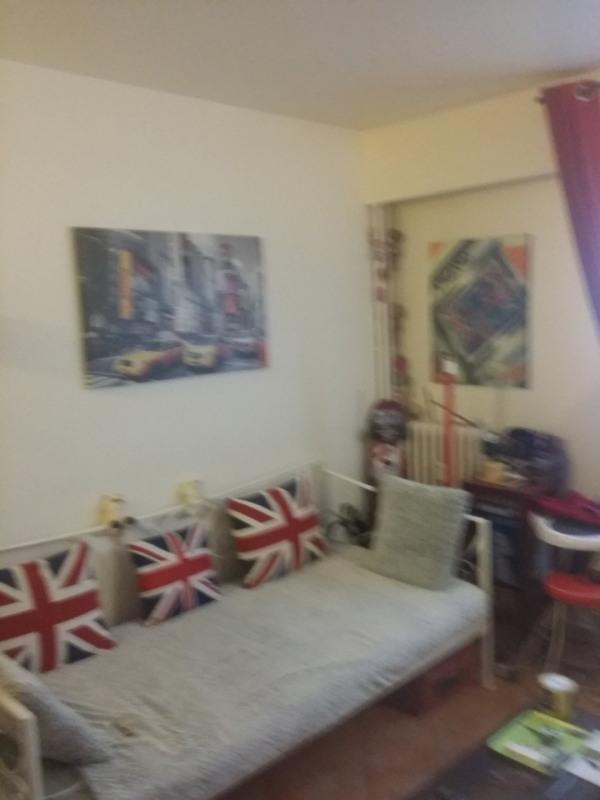 76a5c505a307b7 Vente Studio Menton - 111000€ - appartement F1/T1/1 pièce 24,21m²