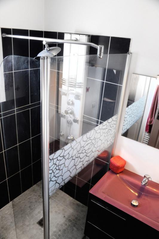 Maison  5 pièces + Terrain 1000 m² Beaufort-en-Vallée par Maisons Phenix Angers