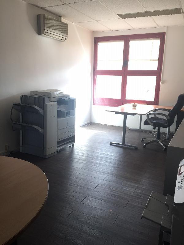 Location bureau montigny le bretonneux 78180 bureau - Bureau de change montigny le bretonneux ...