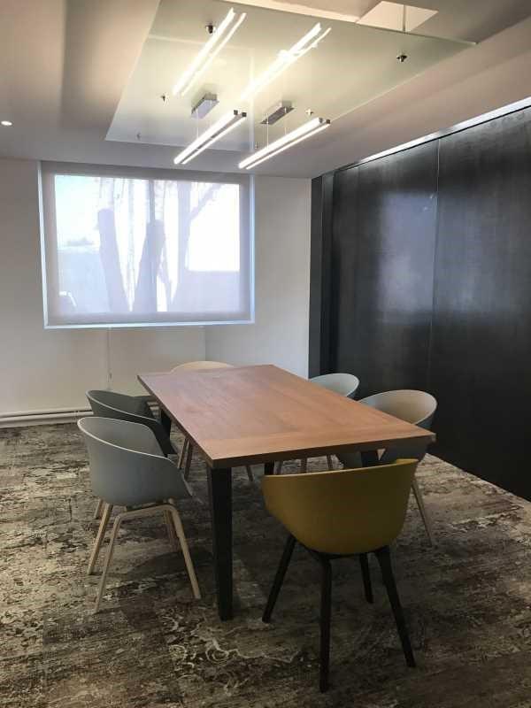 location bureau feucherolles yvelines 78 248 m r f rence n 679821w. Black Bedroom Furniture Sets. Home Design Ideas