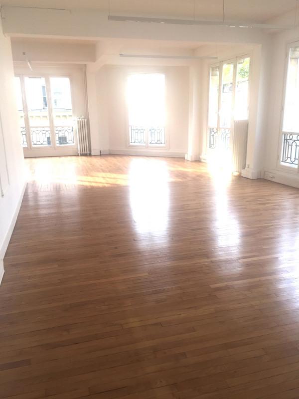 location bureau paris 10 me paris 75 152 m r f rence n quartier paradis. Black Bedroom Furniture Sets. Home Design Ideas