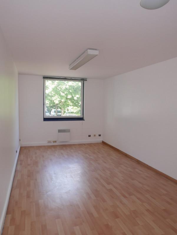 location bureau cergy le gros caillou 95000 bureau cergy le gros caillou de 514 m ref ab. Black Bedroom Furniture Sets. Home Design Ideas