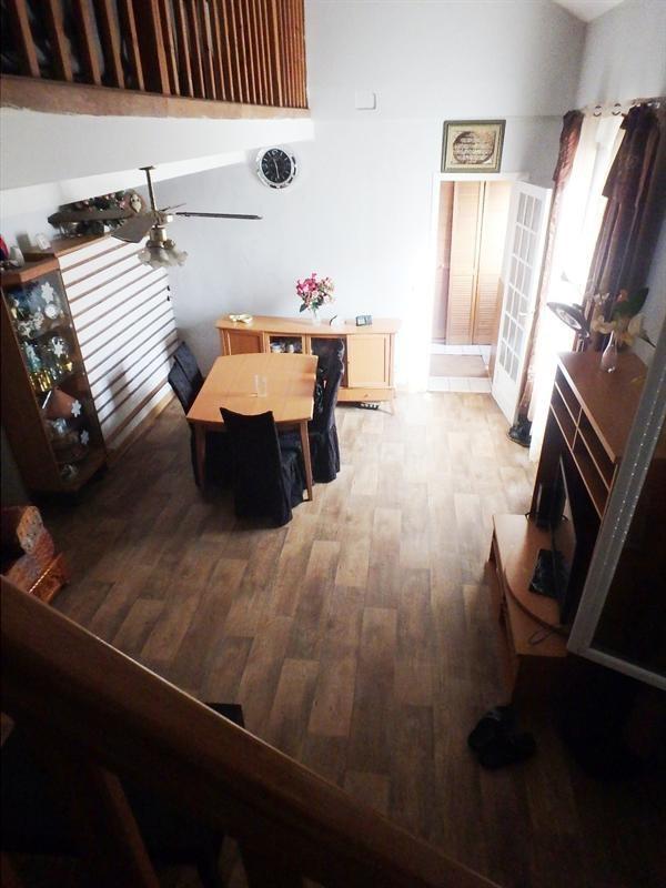 maison aubervilliers avec 3 chambres 17 annonces. Black Bedroom Furniture Sets. Home Design Ideas