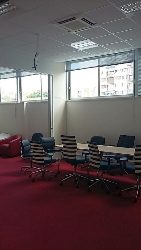 location bureau boulogne billancourt 92100 bureau boulogne billancourt de 280 m ref p8972. Black Bedroom Furniture Sets. Home Design Ideas