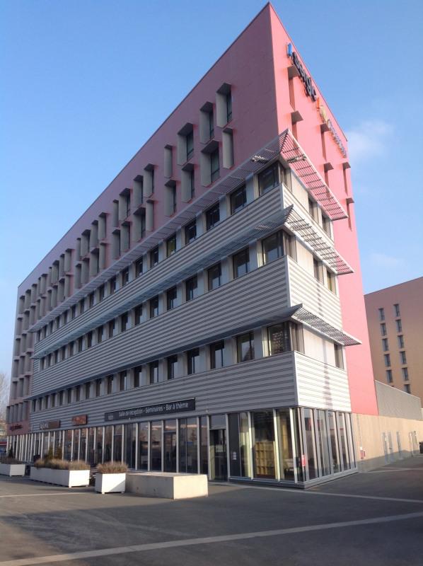 location bureau villeneuve d 39 ascq nord 59 590 m r f rence n 550163. Black Bedroom Furniture Sets. Home Design Ideas