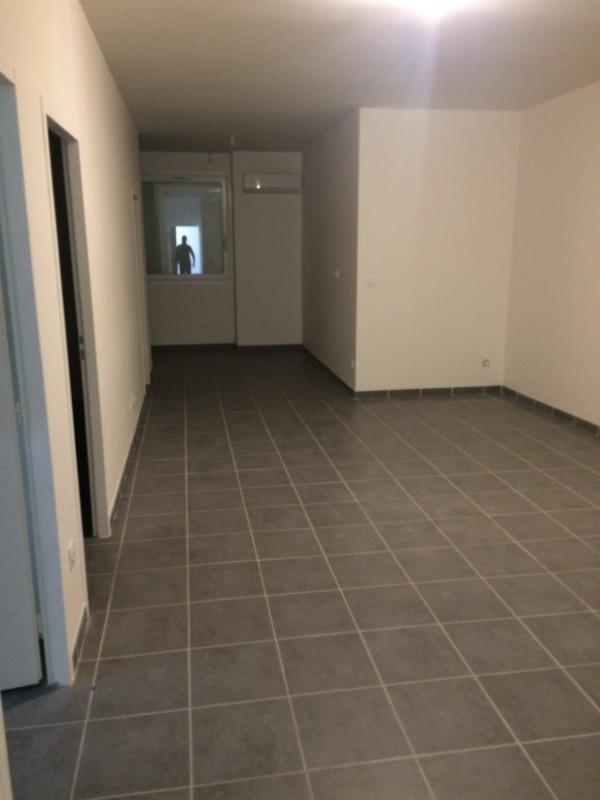 Location Bureau Lunel-Viel