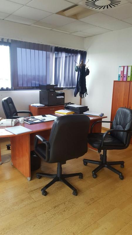 location bureau champigny sur marne val de marne 94 250 m r f rence n 118312937. Black Bedroom Furniture Sets. Home Design Ideas