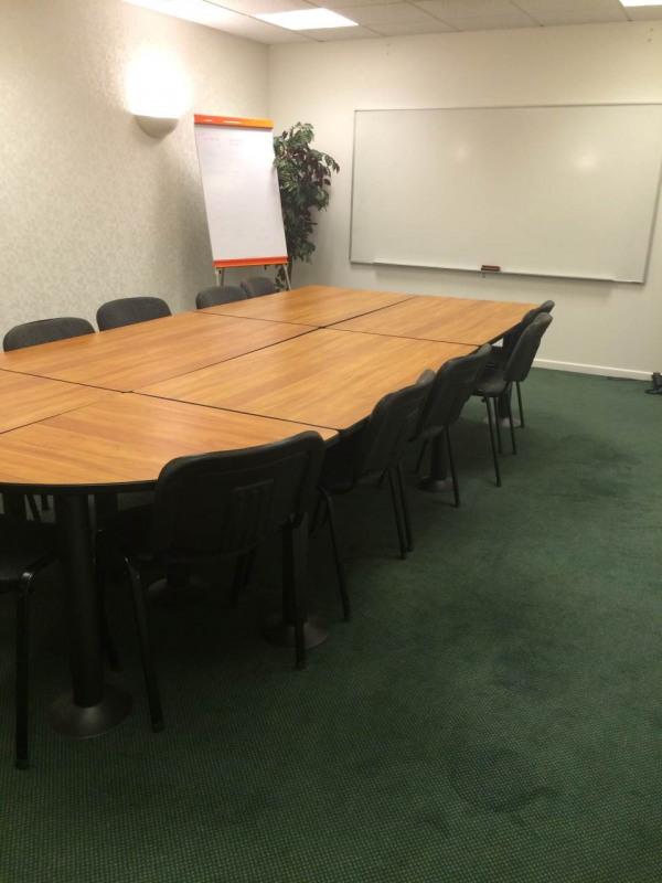location bureau champagne au mont d 39 or centre 69410 bureau champagne au mont d 39 or centre. Black Bedroom Furniture Sets. Home Design Ideas