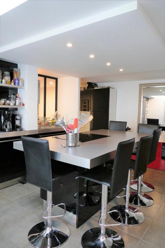 vente appartement 3 pi ces paris 18 me appartement duplex f3 t3 3 pi ces 72m 395000. Black Bedroom Furniture Sets. Home Design Ideas