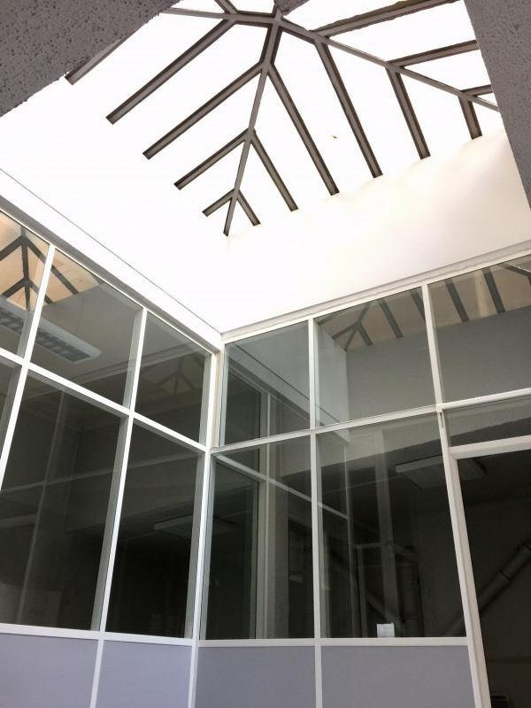 location bureau paris 12 me vall e de f camp 75012. Black Bedroom Furniture Sets. Home Design Ideas