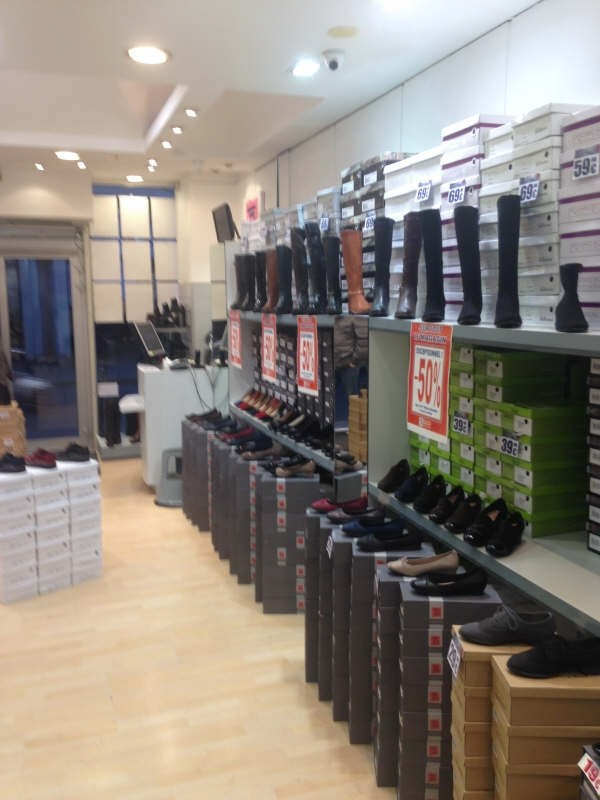 Location boutique paris 17 me courcelles wagram 75017 - Salon wagram paris 17 ...