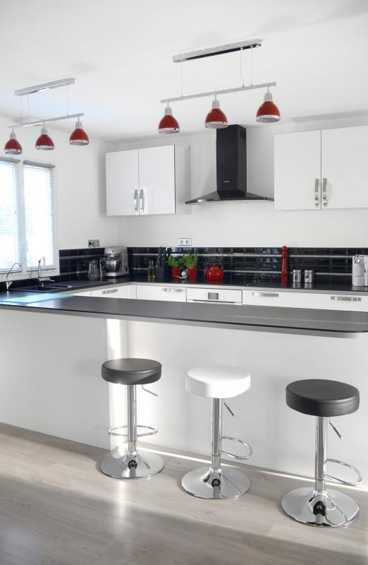 Maison  5 pièces + Terrain 450 m² Ingrandes par Maisons Phenix Angers