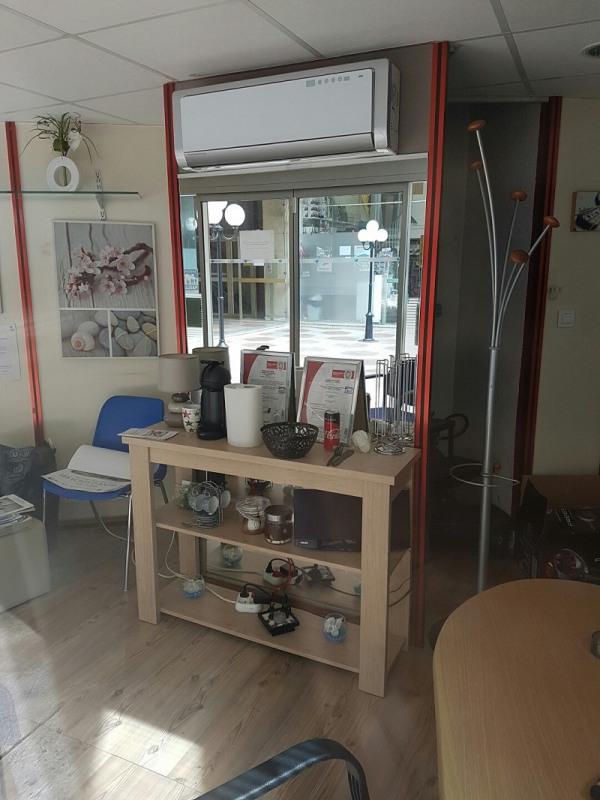 location bureau antibes 06600 bureau antibes de 25 5 m ref 062x92531. Black Bedroom Furniture Sets. Home Design Ideas