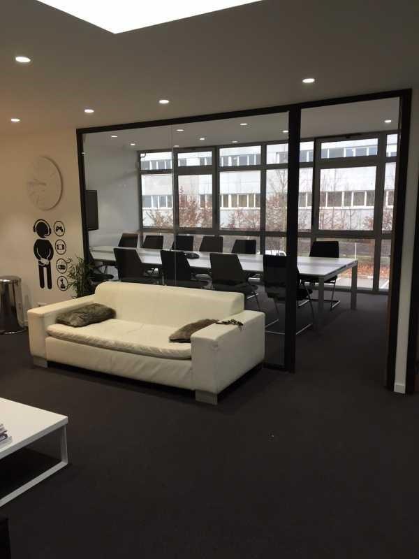 location bureau besan on planoise ch teaufarine 25000 bureau besan on planoise. Black Bedroom Furniture Sets. Home Design Ideas