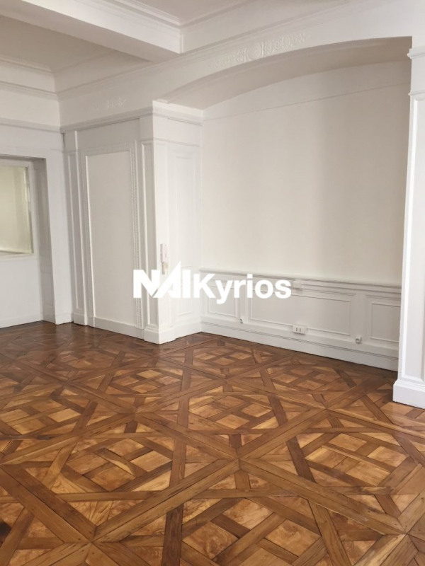 location bureau lyon 2 me bellecour ainay 69002. Black Bedroom Furniture Sets. Home Design Ideas