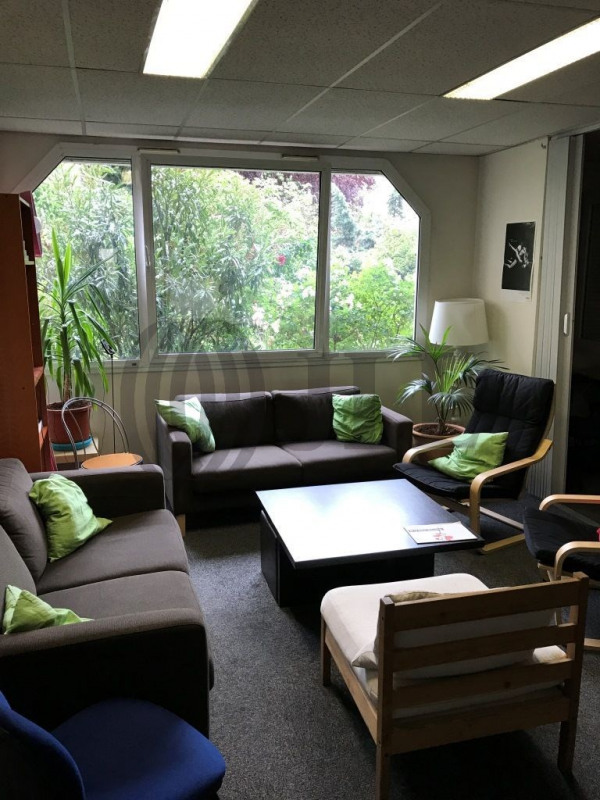 location bureau lyon 2 me rh ne 69 132 m r f rence n. Black Bedroom Furniture Sets. Home Design Ideas