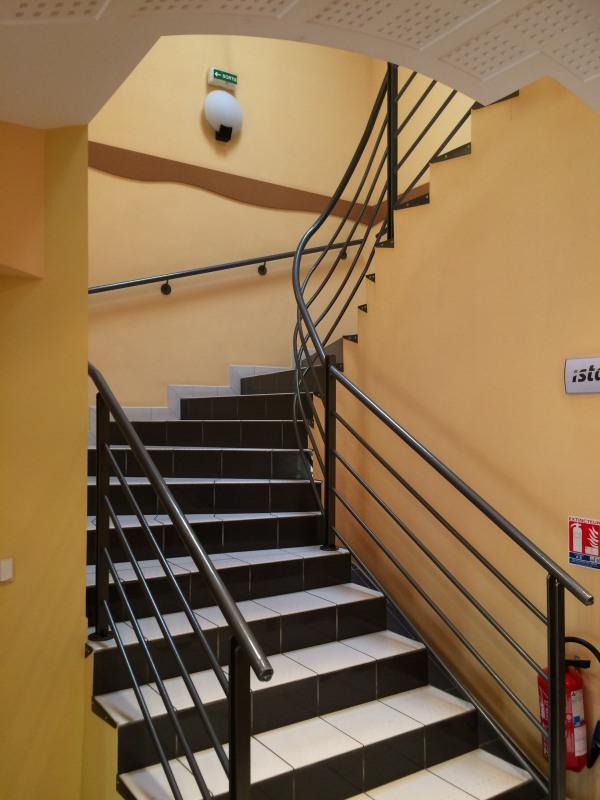 Location bureau villeneuve d 39 ascq nord 59 114 07 m r f rence n 399121 - Bureau veritas villeneuve d ascq ...