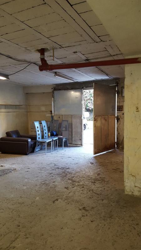 location local d 39 activit s entrep t saint laurent du var 06700 local d 39 activit s. Black Bedroom Furniture Sets. Home Design Ideas