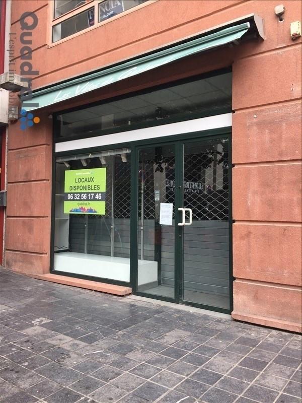 location boutique lyon 7 me gerland 69007 boutique lyon 7 me gerland de 65 m ref 15841991. Black Bedroom Furniture Sets. Home Design Ideas